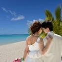 mariage-deserte