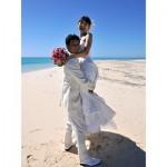 wedding-ouvea