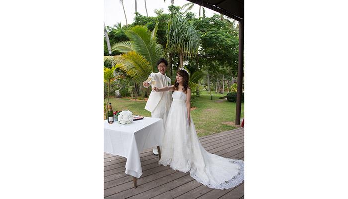 wedding-ilesdespin