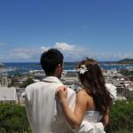 wedding-mairie
