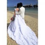 wedding-photoplan