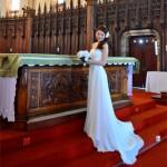 女性同士の結婚式・同性婚